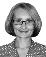 Колгушкина Алина Викторовна