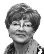 Блейхман Ольга Израилевна