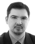 Иващенко Андрей Иванович