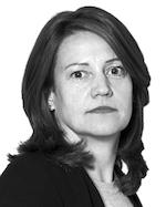 Бичун Юлия Андреевна