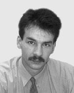 Геливанов Сергей