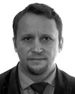 Помазанов Михаил Вячеславович