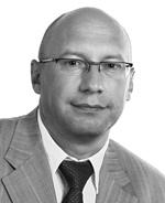 Полковников Алексей Владимирович