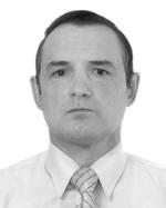 Елисеев Сергей Юрьевич