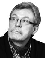 Киселев Владимир Михайлович