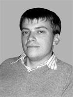 Ефимов Роман Аркадьевич