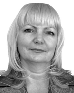 Куршакова Наталья Борисовна