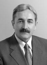 Альбеков Адам Умарович