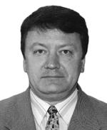 Куренков Петр Владимирович