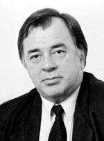Новиков Владимир Эдуардович