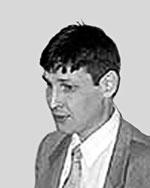 Дьячков Сергей