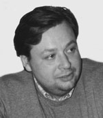 Крайнов Константин