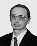 Черепанов Вадим