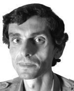 Травин Андрей Сергеевич