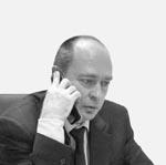 Новоченко Виктор