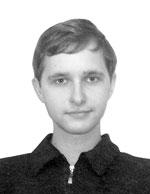 Максимов Алексей
