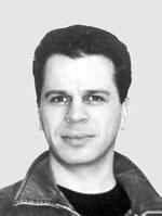 Рахманин Леонид