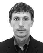 Панкин Алексей