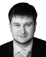 Доценко Евгений Владимирович