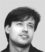 Мамонтов Андрей