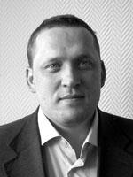 Грачев Вячеслав Павлович
