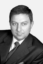 Андреев Алексей Валентинович