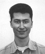Таганов Дмитрий