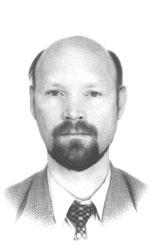 Комендантов Михаил Александрович