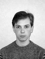 Кузьмин Сергей Анатольевич
