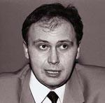 Пляскин Александр