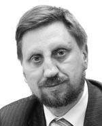 Кульбака Николай Элиарович