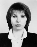 Зайцева Татьяна