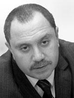 Самсонов Вадим