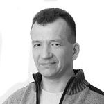 Пасерба Аркадий Викторович