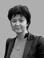Лещенко Татьяна Владимировна