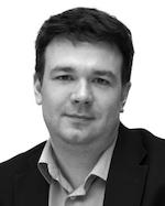 Канардов Иван Владимирович