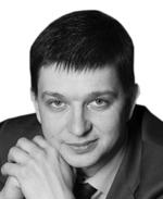 Богза Александр Валерьевич