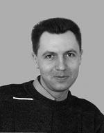 Яковлев Анатолий Александрович