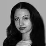 Скуднова Наталья Ивановна