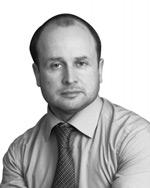 Глухов Сергей Викторович