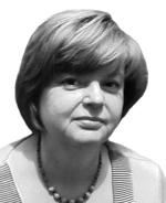 Ляпина Светлана Юрьевна