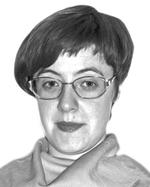 Пантелеева Елена Константиновна