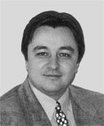 Михайлов Игорь