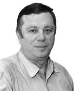 Бронштейн Ефим Михайлович