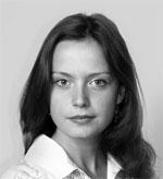 Максименко Наталья Владимировна