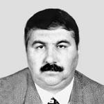 Фисенко Андрей