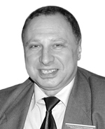 Товб Александр Самуилович