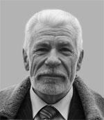 Иозайтис Виктор Сергеевич