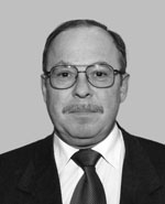 Сырятов Николай