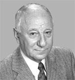 Багиев Георгий Леонидович